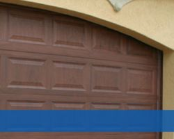 Oklahoma City Garage Door Repair