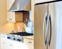 Wagner Appliance Repair Service