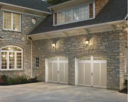 Expert Craftsmanship And Affordable Rates Are What You Can Expect When You  Work With Windsor. This Company Does Any And Everything Related To Garage  Doors, ...