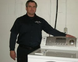 Affordable Appliance Repair LLC