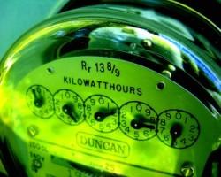 Contractors Electrical Inc.