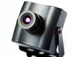 Silver Hammer Surveillance