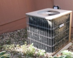 Snell Heating & AC