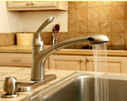 T & K Plumbing Services