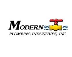 Modern Plumbing Industries Inc.