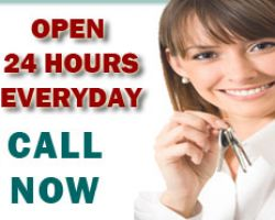 24 Hour Locksmith Pearland