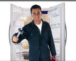 AAA Appliance Service