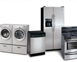 Advanced Appliance