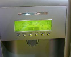 Pearland TX Appliance Repair