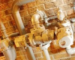 Accurate Plumbing Service