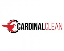 Cardinal Clean