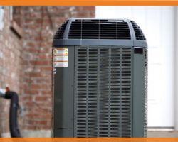 Easy Air & Heat