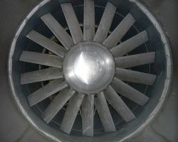 Phoenix HVAC Experts