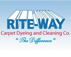 Rite Way Carpet