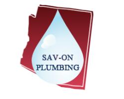 Sav On Plumbing