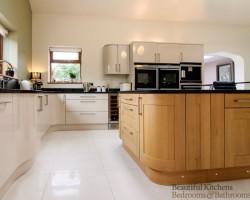 Sunshine Kitchen & Bath