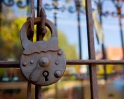 AAA Portland Locksmith