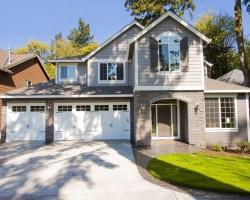 Gertz Fine Homes