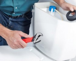 Meticulous Plumbing Home Services LLC