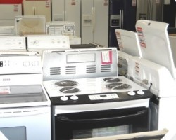 Pacific Appliance Center