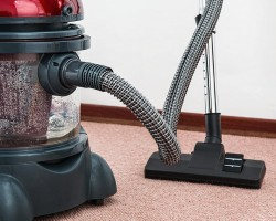 Seans Carpet Care
