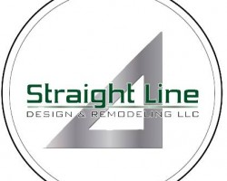 Straight Line Design and Remodeling LLC