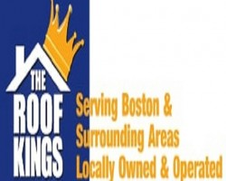 The Roof Kings