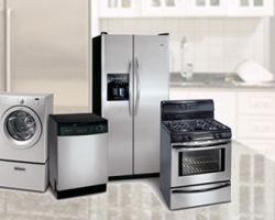 A Affordable Appliance Repair