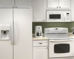Cary Discount Appliance Repair