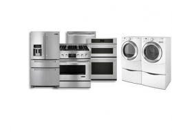 Convenient Appliance Service Inc.