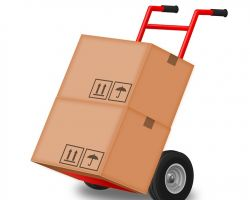 Holloway Moving