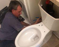 JD Plumbing