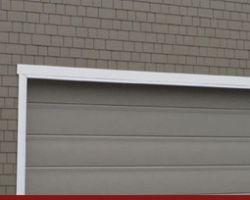Raleigh Durham Garage Door Repair Experts