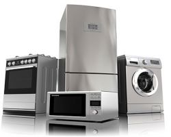 Sneed Appliance Service