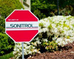 Sonitrol