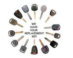 Speedy Lock & Key