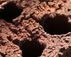 Foundation Repair Engineers