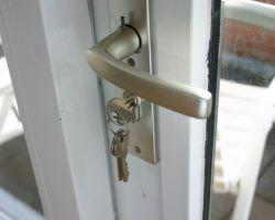 Priority Locksmith Services