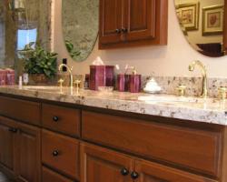 Top 10 Bathroom Remodeling Contractors in Sacramento CA ...