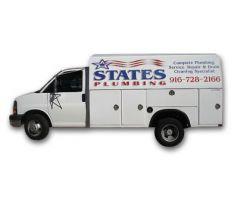 States Plumbing