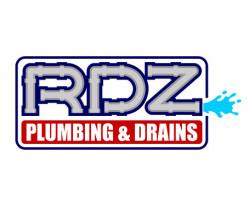 RDZ Plumbing & Drains