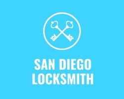 San Diego Locksmith