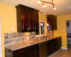 ... San Antonio Kitchen Remodelers. Affordable Remodeling Designs.  Affordable Remodeling Designs