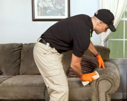SERVPRO of Alamo Ranch