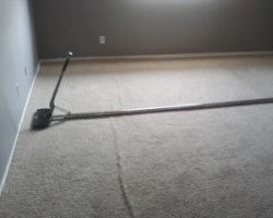 Trusted Care Carpet & Upholstery Cleaning
