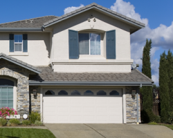 Purchasing A Garage Door Is Such A Rare Thing To Do That Many Find It  Difficult To Select A High Quality Company From All Of The Options Out  There.