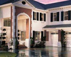California Coast Builders Inc.