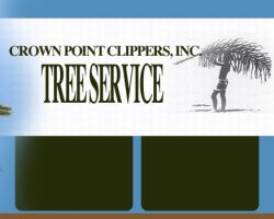 Crown Point Clippers Inc.