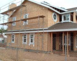 Delta Construction and Design Inc.