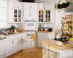 Ideal Kitchen & Bath Remodeling